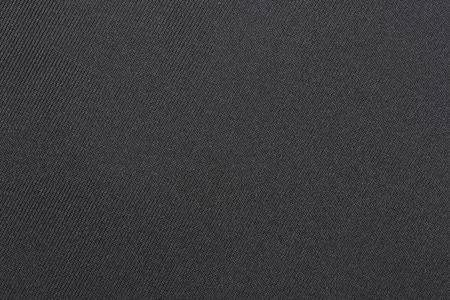 Dark fabric texture. Clothes background