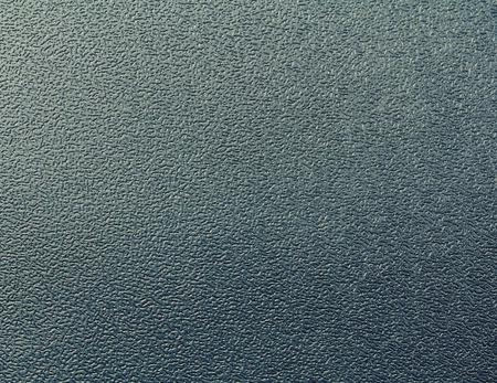 Plastic texture. Copy space