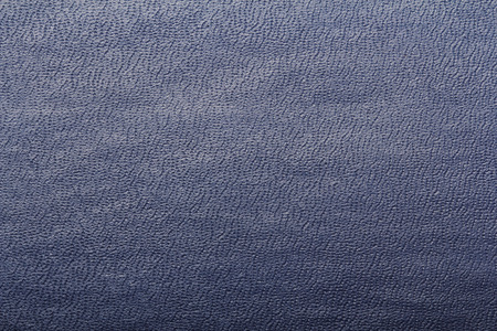 Leather texture. Clothes background