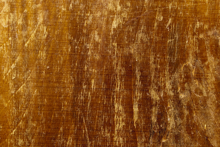 sprung: Texture the old polish, wood
