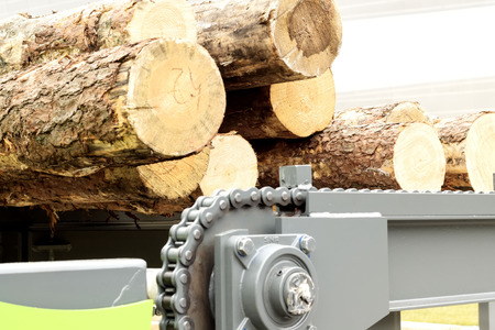 woodworking machine, logs manufacturing tool