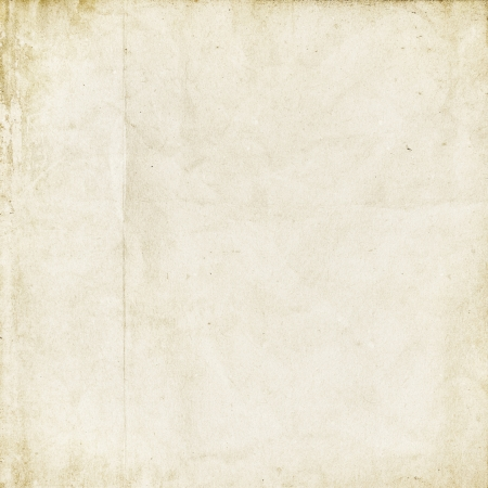 retro background with texture of old paper Stock Photo - 14524755