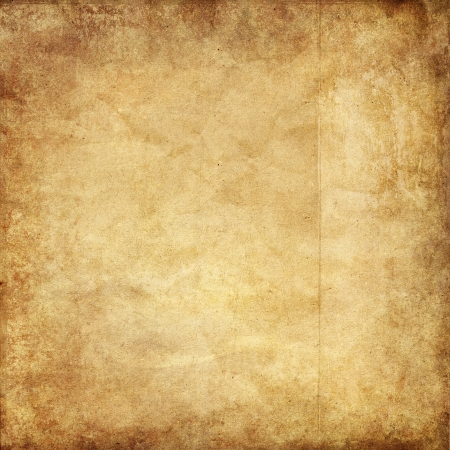 vintage background  texture of old paper Stock Photo - 14527865