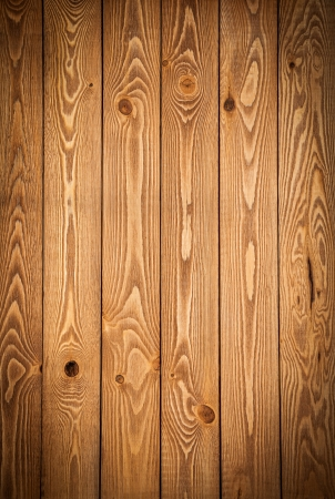 wood structure: Natural wooden background. wood texture