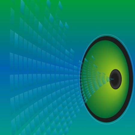 analyzer: Spectrum analyzer