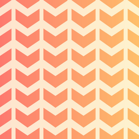Colorful abstract background with geometric lines. Vector illustration