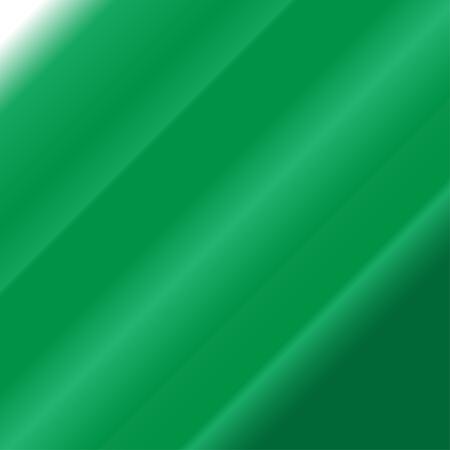 ぼやけて緑と白グラデーション抽象的な背景。ベクトル図