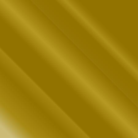 ぼやけたオレンジと白グラデーション抽象的な背景。ベクトル図  イラスト・ベクター素材