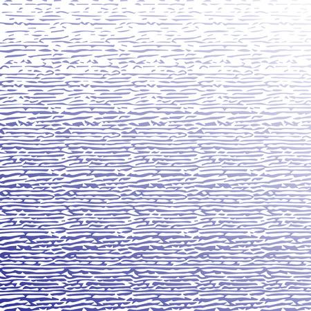 substrate: Fondo del vector simple en forma de textura como un sustrato para el tel�n de fondo