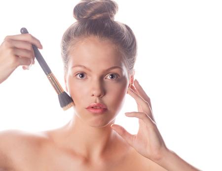 Yu gi oh sexy nude