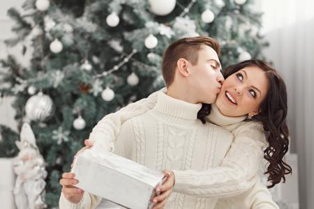 Dating couple christmas gifts