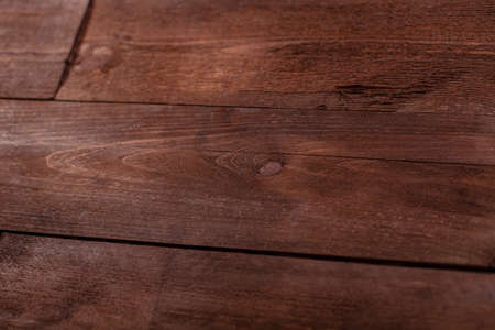 Wood texture background, wood planks empty space for text