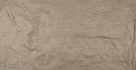 Woven plastic bag texture 版權商用圖片