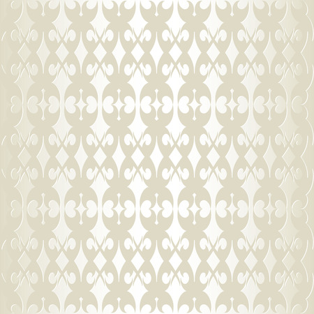 background pattern: Pattern is geometry Illustration
