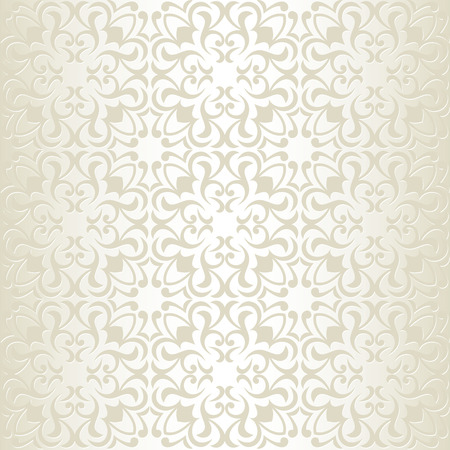 Arabeske Geometrie Standard-Bild - 32147635
