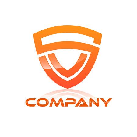 shield: Shield icon