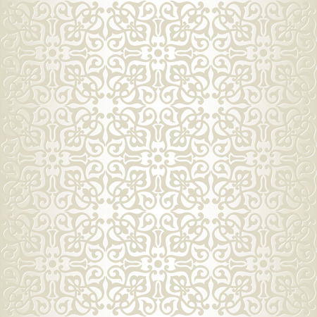 Patroon is de geometrie