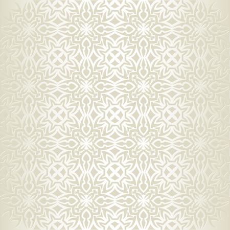패턴 형상이다