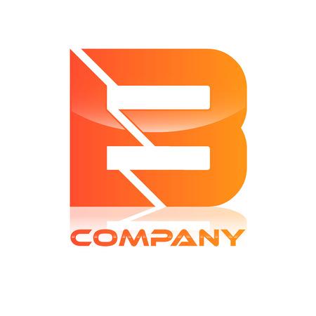 tb: tb logo