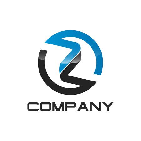 ZC icon