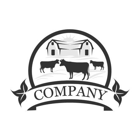 udder: cow icon