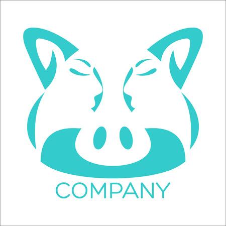 wild boar: wild boar icon
