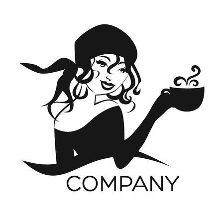 gitana: Icono de gitana