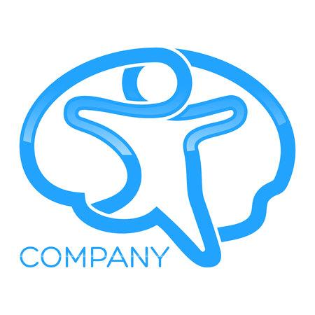 neurosurgery: mind icon
