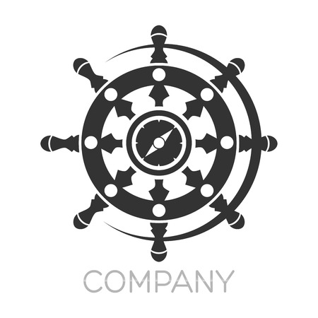 helm: helm icon