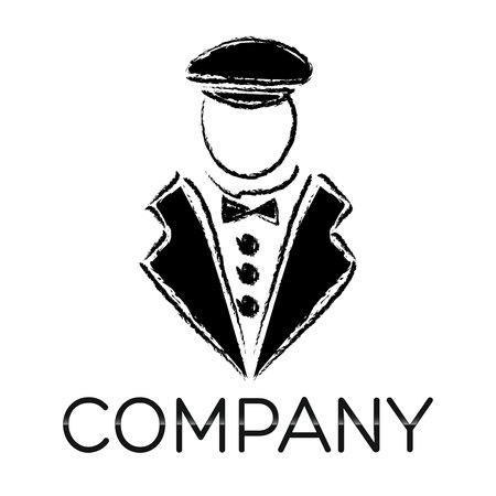 concierge: concierge icon