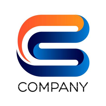 cs: CS icon