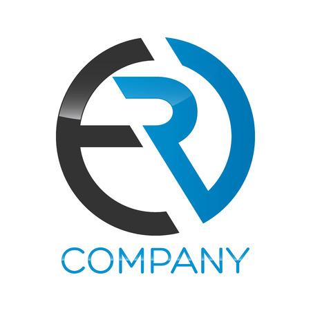 ER icon