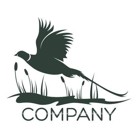 pheasant icon