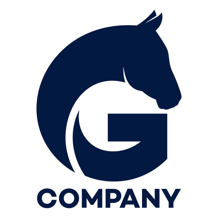 Horse and G company