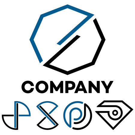 G and P company