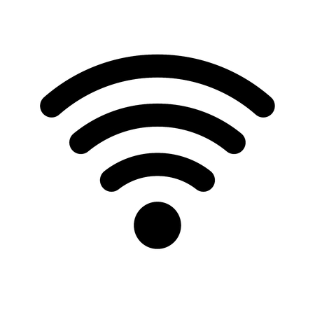 wireless communication: wifi