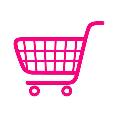 ショッピング カート