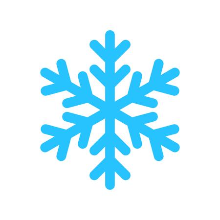 Snowflake Stock Vector - 67177501