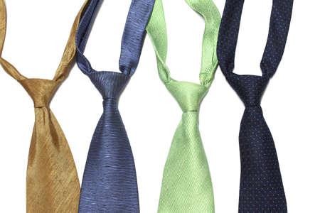 necktie: Necktie set
