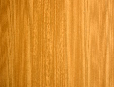 Yellow Veneer Background Wood Texture photo