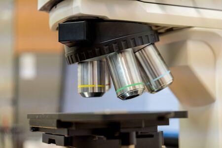 Industrial laboratory equipment Stok Fotoğraf