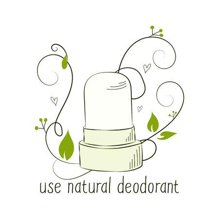 Zero Waste Concept Hand drawn elements of zero waste life. Vector illustration. Imagens - 124976184