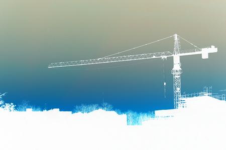 reversed: Shipyard reversed