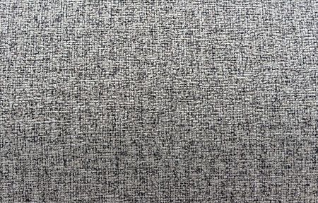 The texture of coarse fabric. Fabric background.