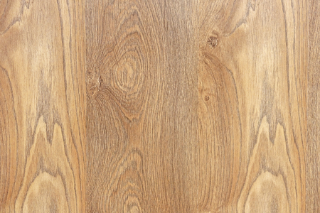 Wood laminate board texture. Wooden background for design and decoration.