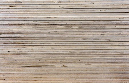 Plywood texture. Plywood sheets. Wooden background for design and decoration. Stok Fotoğraf