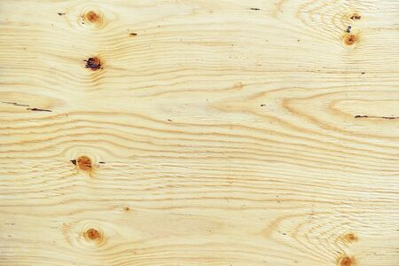 Plywood texture. Wooden background from plywood sheet. Banco de Imagens