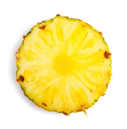 pineapple: Lát dứa