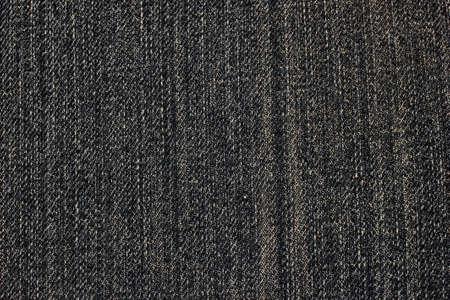 Fabric jeans texture Closeup