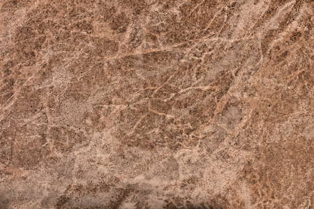 perpendicular view of a Marble texture Stok Fotoğraf